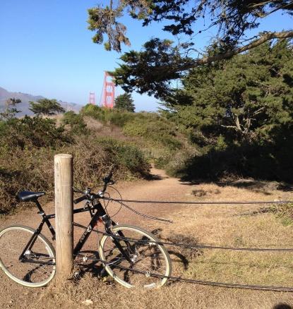 batteriesbluffs.trail2