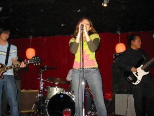 band.pg