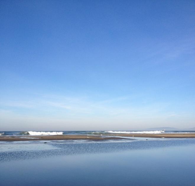 oceanbeach.blue