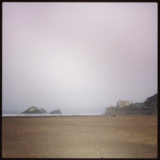 oceanbeach.cliffhouse