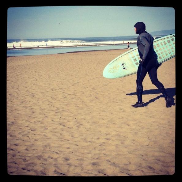 oceanbeach.surfer