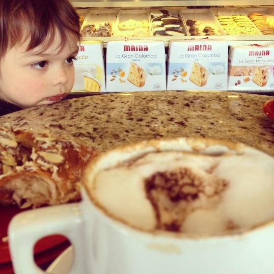 josefs.coffee