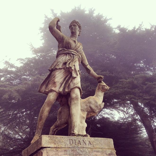 Sutro.Diana