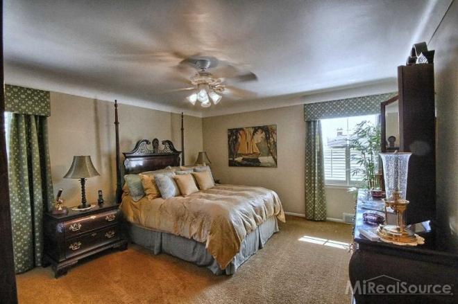 house.3rdbedroom (800x533)