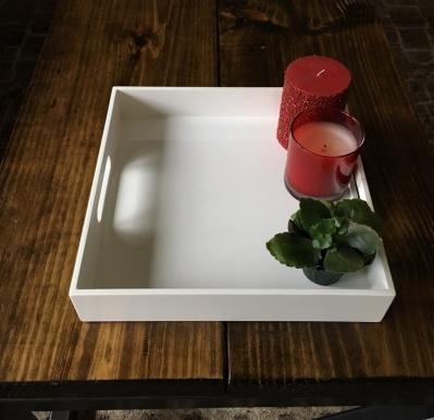 tray (1024x991)
