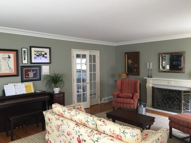 livingroom (1024x768)