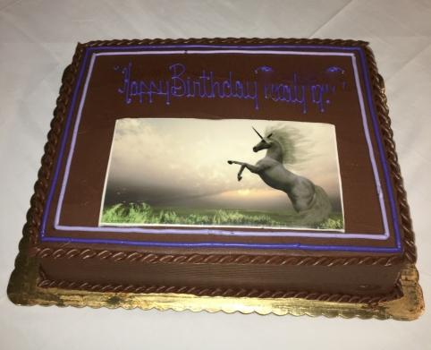 cake (1024x831)