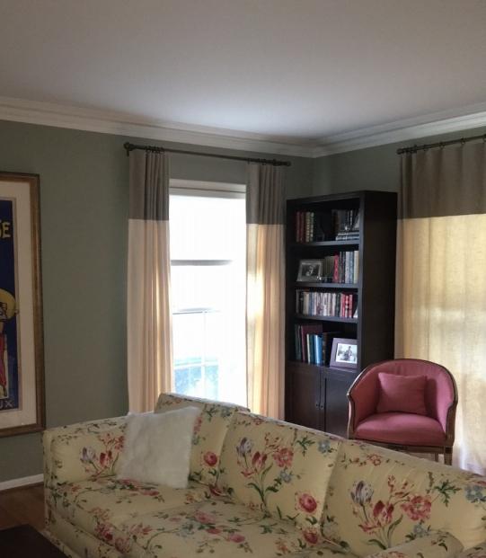 curtains (892x1024)