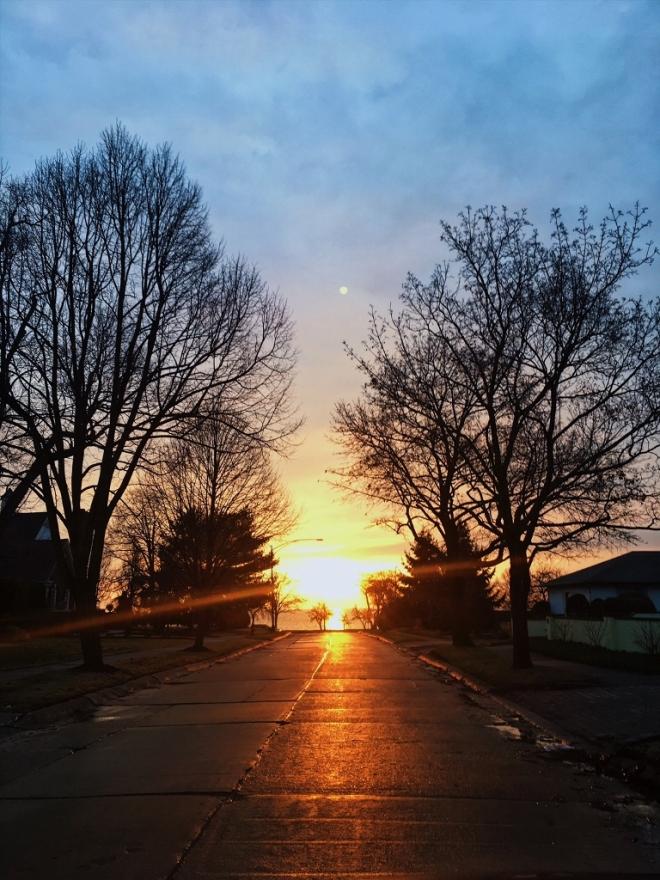 sunset-768x1024